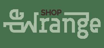 de Wrange Shop